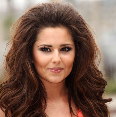 cheryl cole 2011 hot. cheryl cole hot pants. of