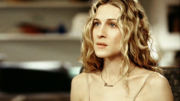 Carrie-Bradshaw-nameplate-necklace