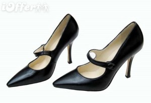 manolo-blahnik-campari-mary-jane-pump-shoe-black-508c
