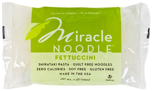 Miracle Noodles pic
