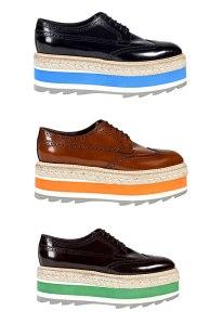 Prada_SS2011_Womens_shoes1