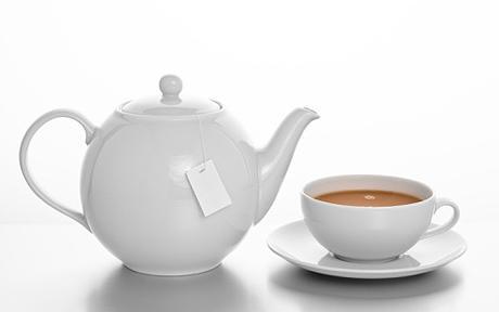 tea_1405761c
