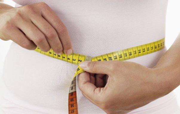 worst-diets-dukan-dodgy-jpg_110631