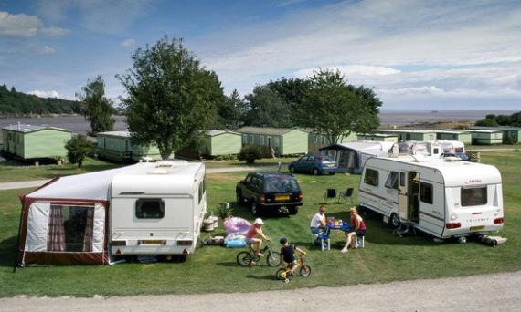 sandyhills-bay-leisure-park