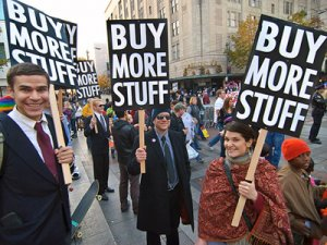 black-friday-signs-ows