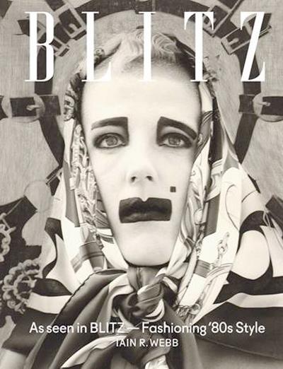 BLITZ-blog-image-160413