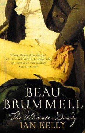 brummellmain