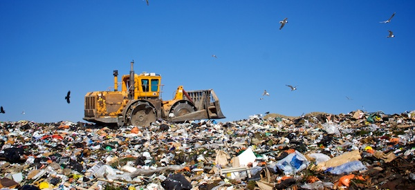 landfill-cropped-blog-1