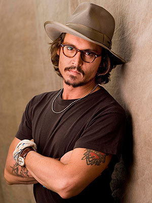 johnny-depp-and-moscot-lemtosh-glasses-gallery