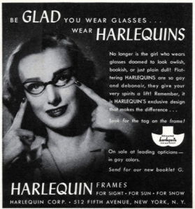 vintage-ad-cat-eye-glasses