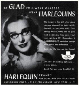 vintage-ad-cat-eye-glasses