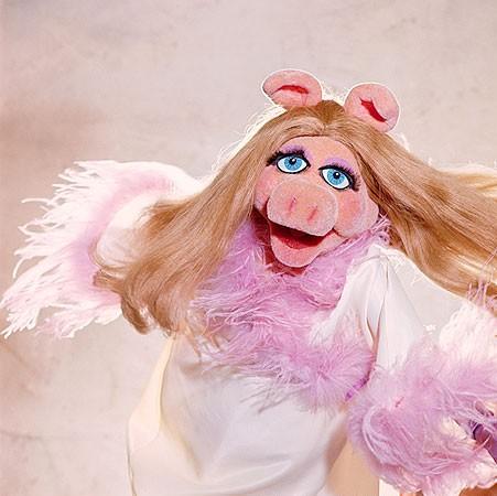 miss-piggy-glamour
