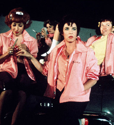 pink-ladies-grease-10091