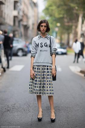 2055611-4-gray-sweatshirt-M-SS