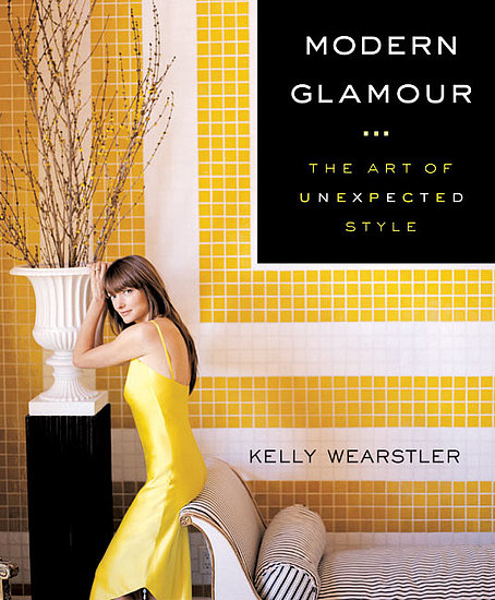 Kelly-Wearstler-Modern-Glamour