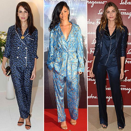 c71727d82e42086e_pajama-dressing_xxxlarge_1