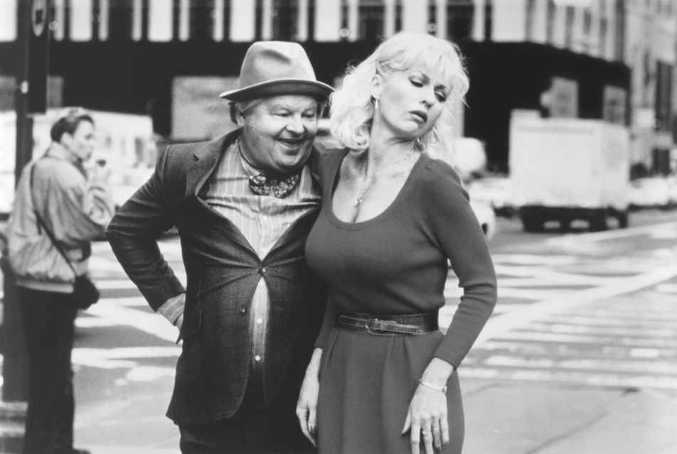 Benny hill theme images and photo galleries fameimages com