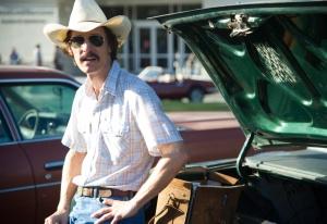Matthew-McConaughey-in-Dallas-Buyers-Club