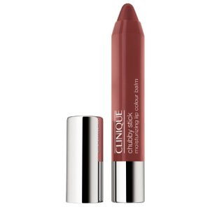 clinique-chubby-stick-moisturizing-lip-colour-balm-bountiful-blush-01-oz-picture-1