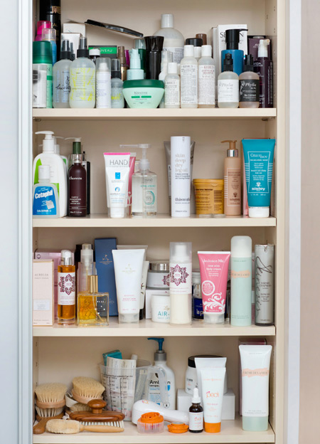get-the-gloss-ruby-hammer-beauty-cupboard