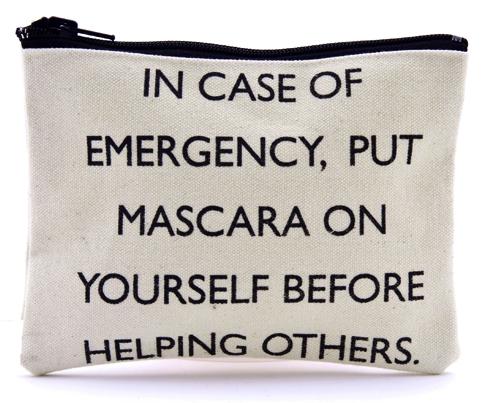 In-case-of-emergency
