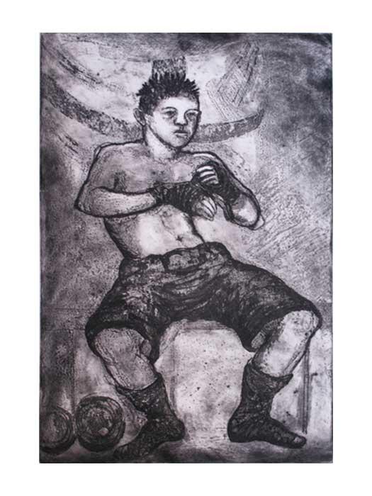 boxer_bandaging