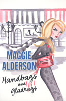 handbags_and_gladrags