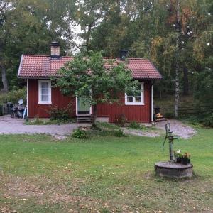 Sweden 2805
