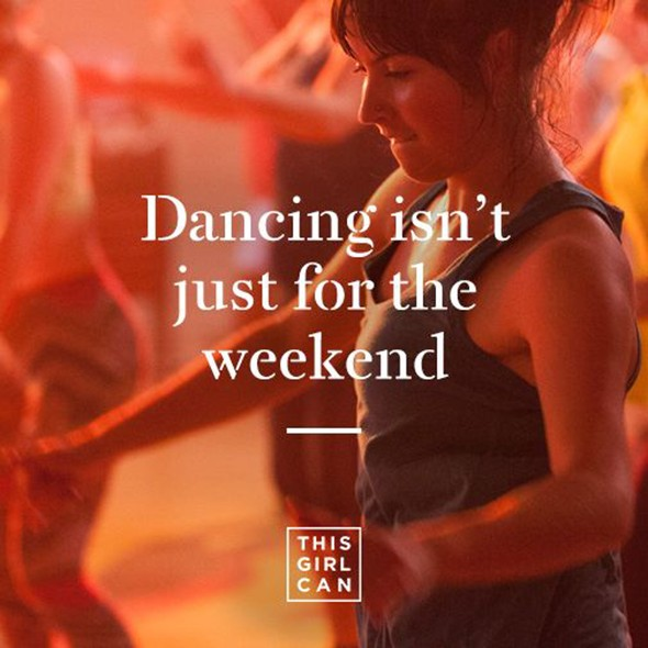 this_girl_can-dancing_not_just_for_the_weekend-fitness_inspiration-good_housekeeping_uk_590_590_90